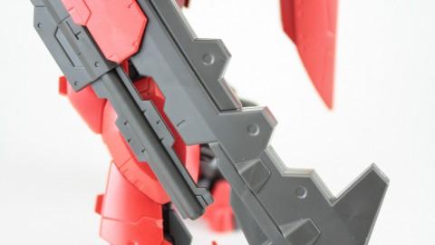 1-144 HG Gundam Astaroth Origin-by Bandai-13