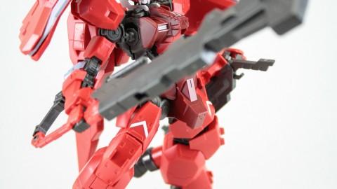 1-144 HG Gundam Astaroth Origin-by Bandai-17