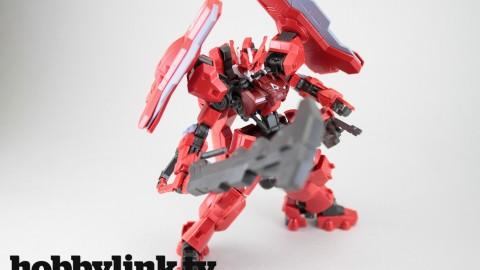 1-144 HG Gundam Astaroth Origin-by Bandai-18
