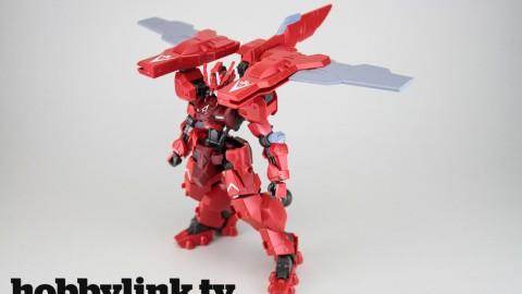1-144 HG Gundam Astaroth Origin-by Bandai-2