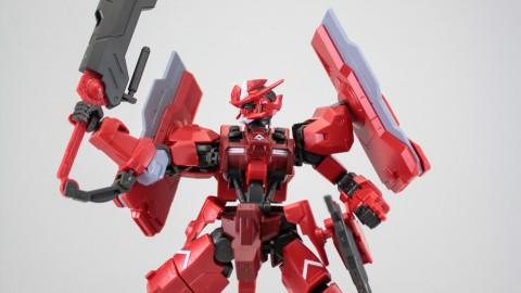 1-144 HG Gundam Astaroth Origin-by Bandai-20