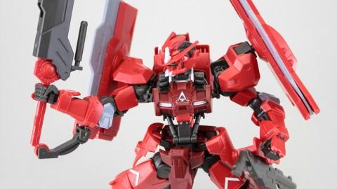 1-144 HG Gundam Astaroth Origin-by Bandai-21