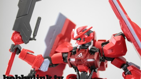 1-144 HG Gundam Astaroth Origin-by Bandai-22