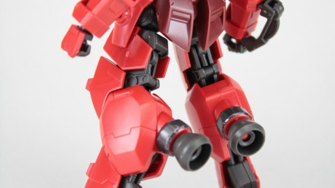 1-144 HG Gundam Astaroth Origin-by Bandai-4