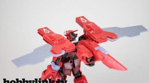 1-144 HG Gundam Astaroth Origin-by Bandai-5
