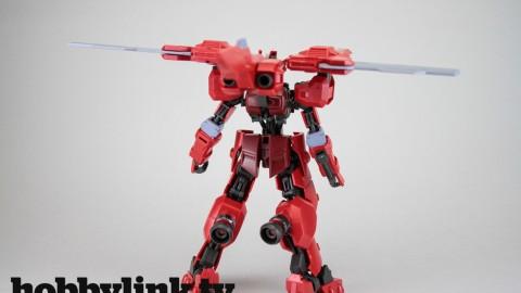 1-144 HG Gundam Astaroth Origin-by Bandai-7