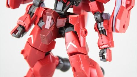 1-144 HG Gundam Astaroth Origin-by Bandai-9