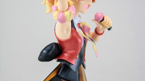 Figure-rise Bust Freyja Wion-by Bandai-2