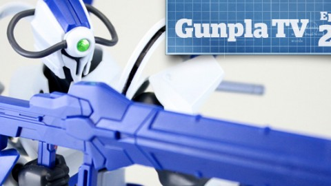 gunpla-tv-page-header-216