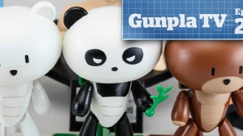 gunpla-tv-page-header-217
