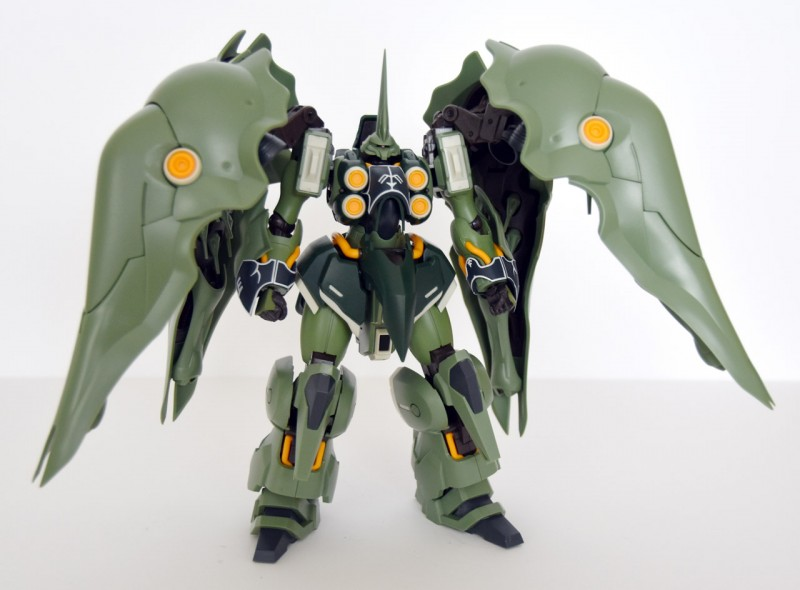 kshatriya_review1