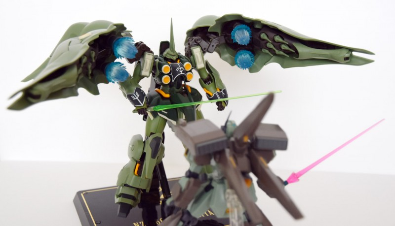kshatriya_review10