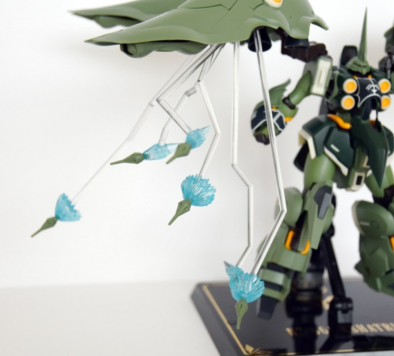 kshatriya_review11