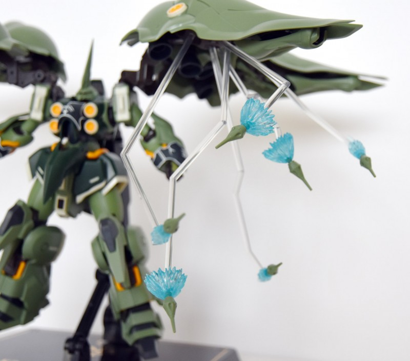 kshatriya_review12