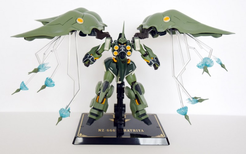 kshatriya_review13