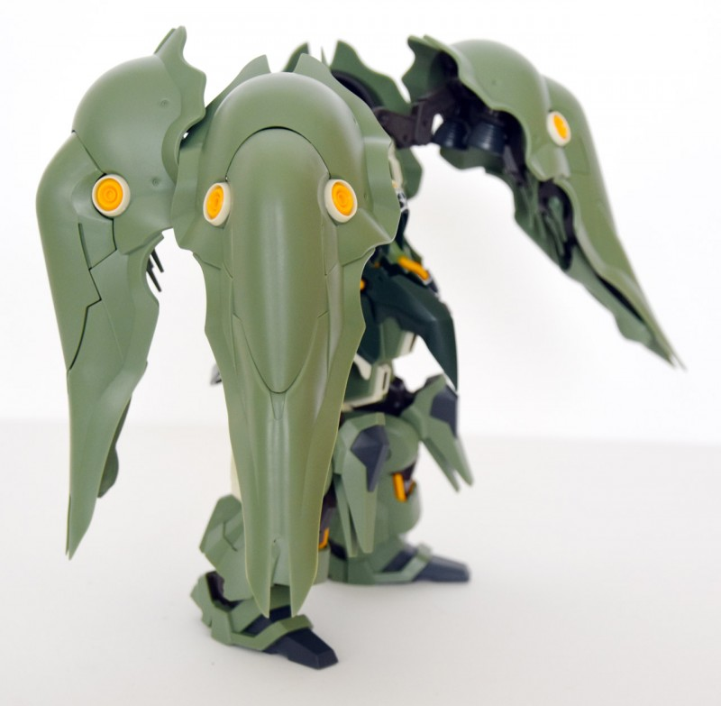kshatriya_review2