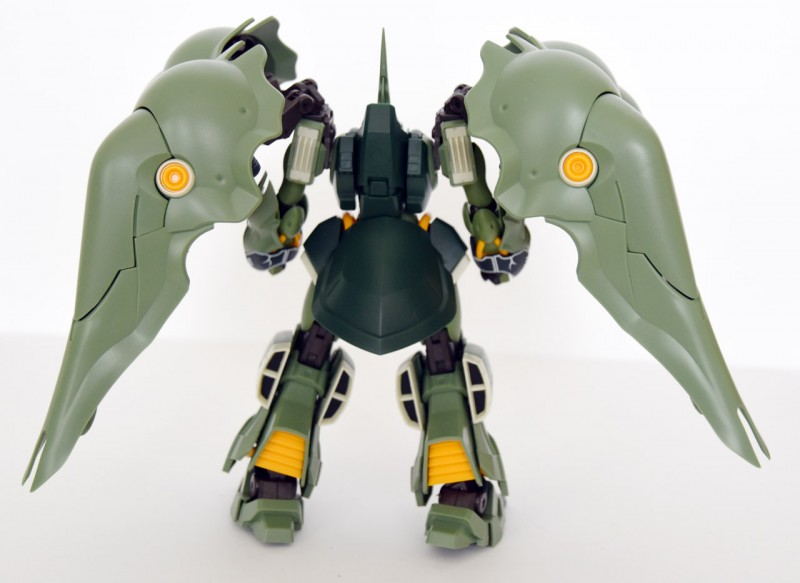 kshatriya_review3