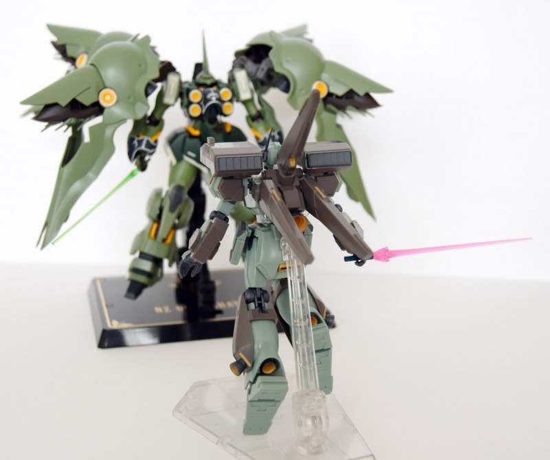 kshatriya_review7