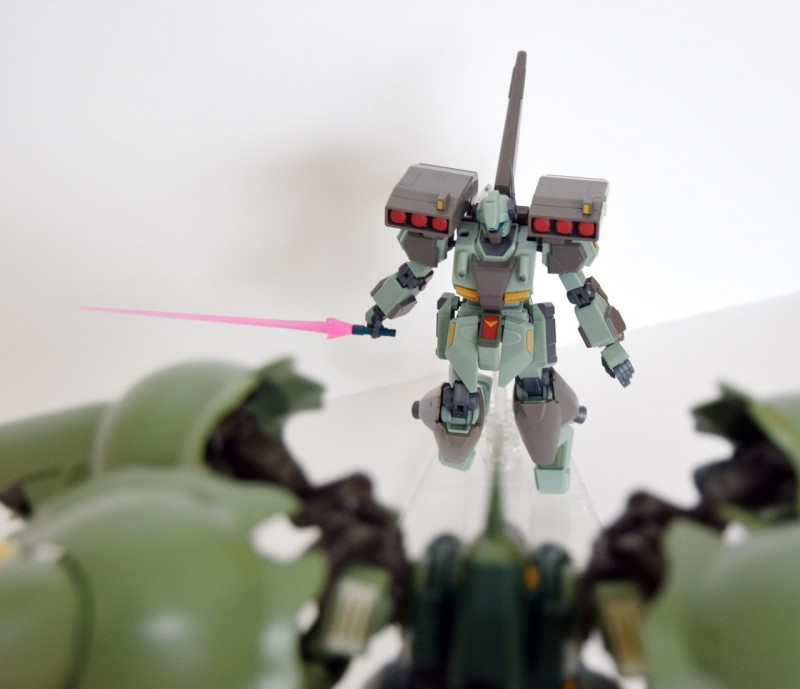 kshatriya_review8