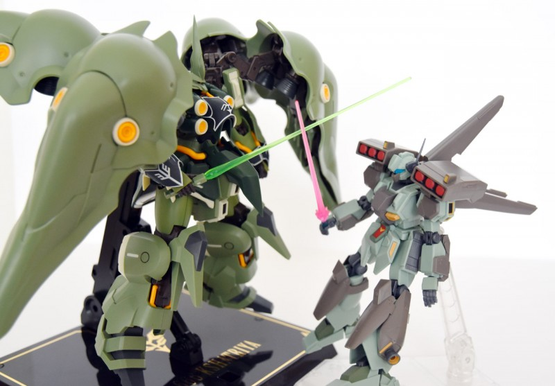 kshatriya_review9