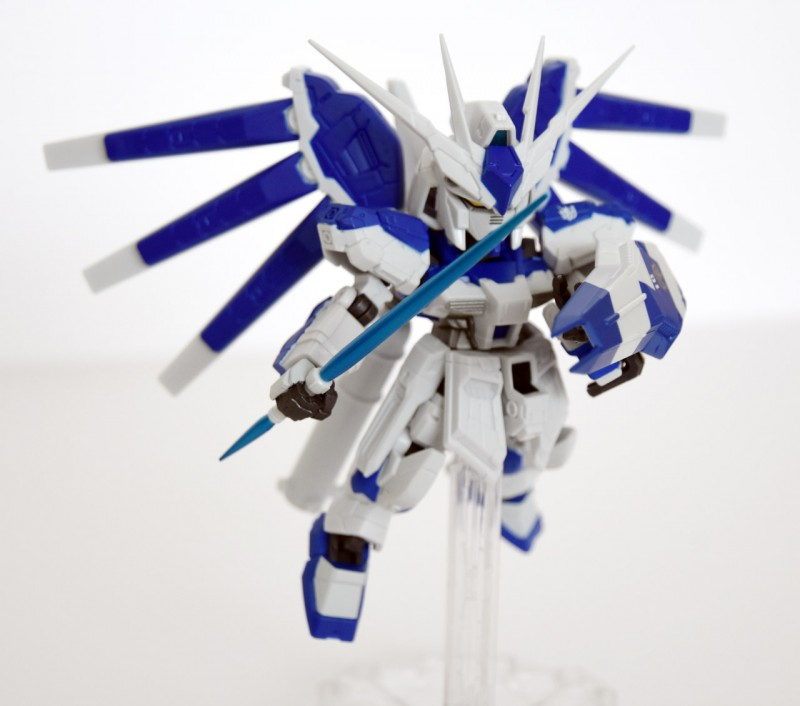 nx_hinu_review10
