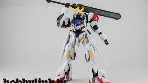 1-144 HG Gundam Barbatos Lupus-by Bandai-13