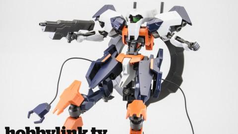 1-144 HG Hugo-by Bandai-1
