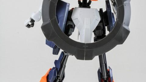 1-144 HG Hugo-by Bandai-11