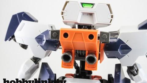 1-144 HG Hugo-by Bandai-13