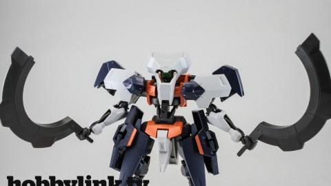 1-144 HG Hugo-by Bandai-14