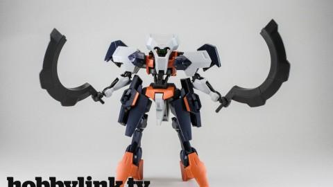 1-144 HG Hugo-by Bandai-15