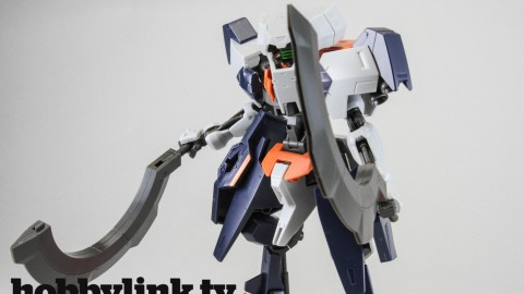 1-144 HG Hugo-by Bandai-17