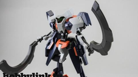 1-144 HG Hugo-by Bandai-19
