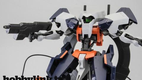 1-144 HG Hugo-by Bandai-2