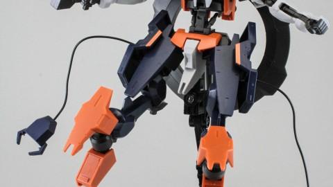 1-144 HG Hugo-by Bandai-3