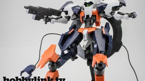1-144 HG Hugo-by Bandai-4
