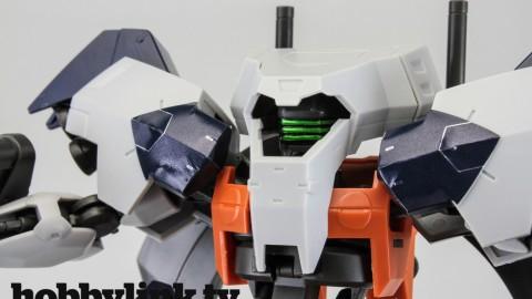 1-144 HG Hugo-by Bandai-5