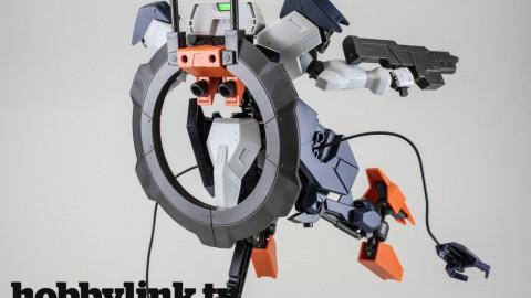1-144 HG Hugo-by Bandai-8