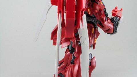1-144 HGBC Lightning Back Weapon System Mk-III-4