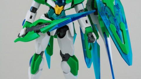 1-144 HGBF Gundam 00 Shia QAN[T] by bandai-10