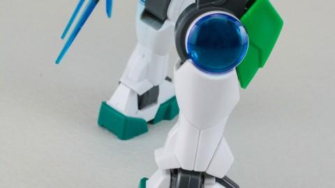 1-144 HGBF Gundam 00 Shia QAN[T] by bandai-6