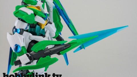 1-144 HGBF Gundam 00 Shia QAN[T] by bandai-7