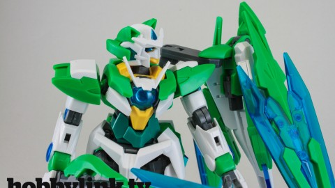 1-144 HGBF Gundam 00 Shia QAN[T] by bandai-8