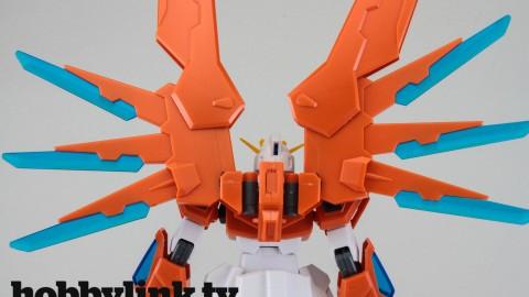 1-144 HGBF Scramble Gundam by bandai-10