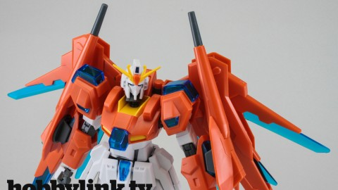 1-144 HGBF Scramble Gundam by bandai-12