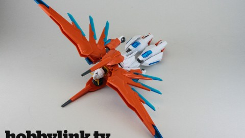 1-144 HGBF Scramble Gundam by bandai-2