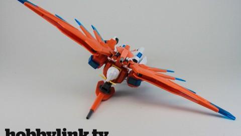 1-144 HGBF Scramble Gundam by bandai-3
