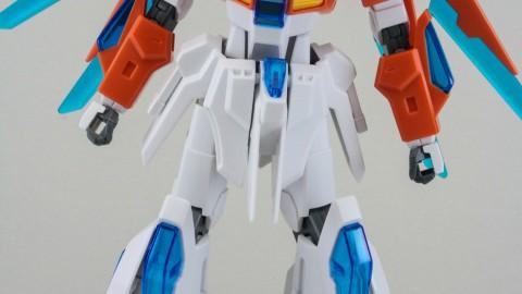 1-144 HGBF Scramble Gundam by bandai-6