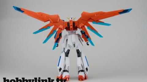 1-144 HGBF Scramble Gundam by bandai-8