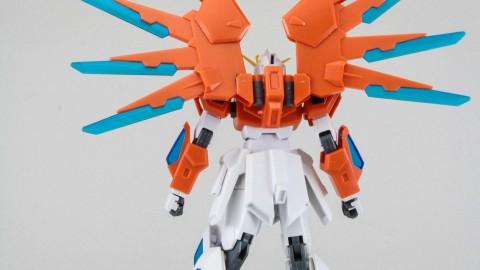 1-144 HGBF Scramble Gundam by bandai-9
